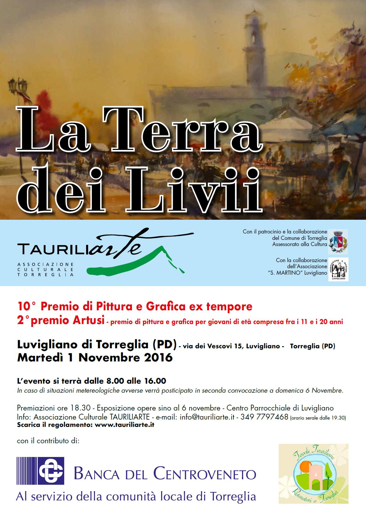 terra-livii-2016